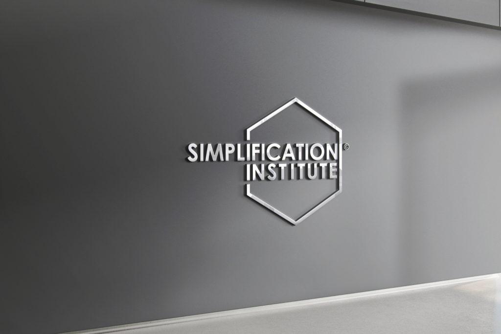 Simplification Institute