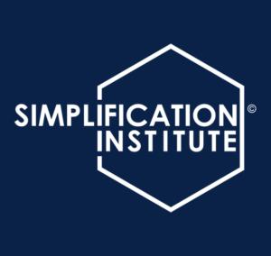 Simplification Institute Logo