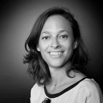 Emilie Cymberg
